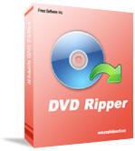 Free DVD Ripper by Topviewsoft
